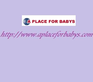 APlaceForBabys_Official_Logo.png