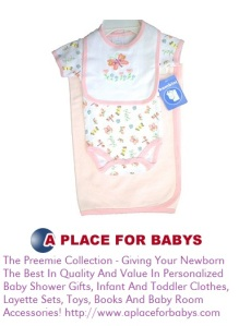 APlaceForBabys_Preemie_Infant_Take_Me_Home_Outfit.jpg
