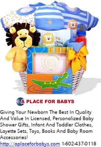 APlaceForBabys_Baby_Personalized_Baby_Lion_Gift_Basket.jpg