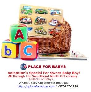 APlaceForBabys_Boys_Puzzle_Gift_Basket.jpg
