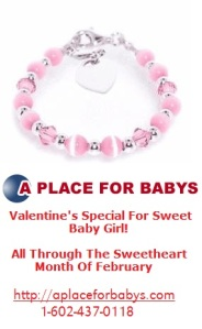 aplaceforbabys_pink_crystal_id_bracelet.jpg