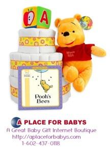 APlaceForBabys_Winnie_The_Pooh_Diaper_Cake.jpg (2)