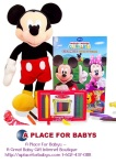 APlaceForBabys_Mickey_Mouse_Clubhouse_Coloring_Activity_Book.jpg