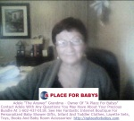 APlaceForBabys_Adele_Answer_Grandma.jpg
