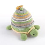 TurtleTopper-GN