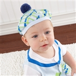 Golf layette